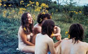Sea Mountain Nude Lifestyles Resorts - VEGAS MEETS COACHELLA SWINGERS EVENT
