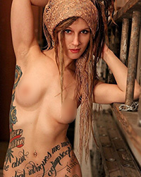 Sea Mountain Nude Lifestyles Spa Resorts Las Vegas and Palm Springs - Coachella Special Events