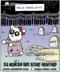 Halloween Sea Mountain YOU and LOVE Final Sale this Week - I Love You SMI