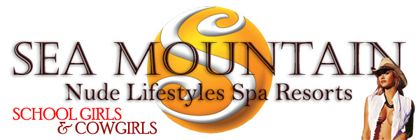 WOW you're back at Sea Mountain Lifestyles New Pics SMI areas Events VIP $20.00 play