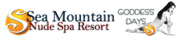 SMI Goddess Events and Vacation Packages Almost Sold Out - wtf Its Sea Mountain Spring Sun Already