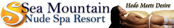 Repeat Offenders Sea Mountain FALL SALE Vegas and California