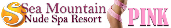 Private Invitation Sea Mountain Resort Members - Its PINK and Mardi Gras Amazing Love and Thanks News