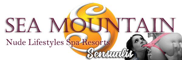 Sensualis and Wonderland and SMI Sea Mountain VIP Evite New News