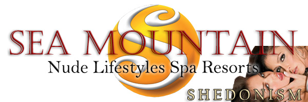 Shedonism Sea Mountain Sale Labor Day Vegas Updates Love