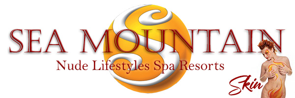 Sunshine and SuperLove SKIN at SMI Sea Mountain Vegas and California NOW