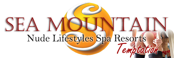 TEMPTATION of DESIRES - Sea Mountain California and Las Vegas OPENS - The All New Unveiling VIP SMI Update - It's Here, Finally
