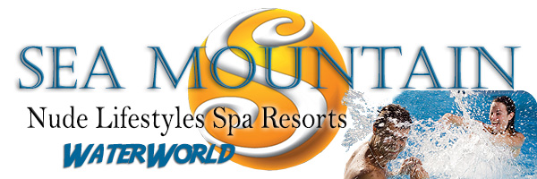 Global Warming Get Wet Sea Mountain Specials News Vegas Updates SMI