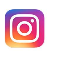 Sea Mountain Instagram