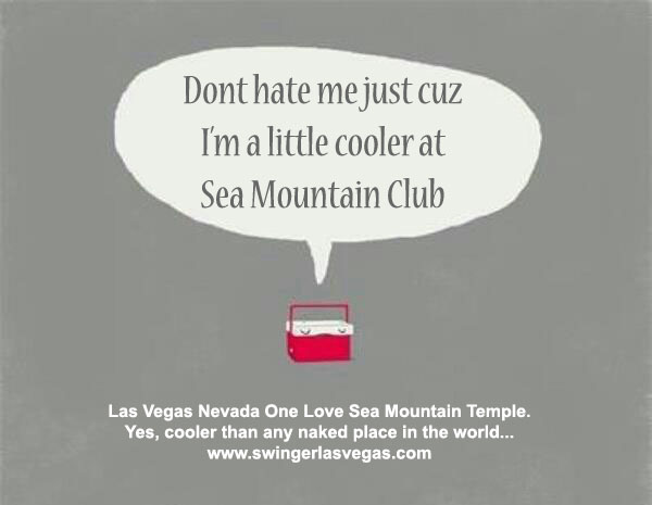 LOVE YOU and VALENTINES Thanks Sea Mountain Specials Monies and Praise to the Hottest Guests on the Planet