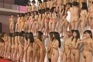 Sea Mountain Nude Lifestyles Spa Resort Palm Springs - PINK Electric Erotica Conclave