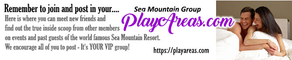 Sea Mountain Lifestyles Group - playareas.com