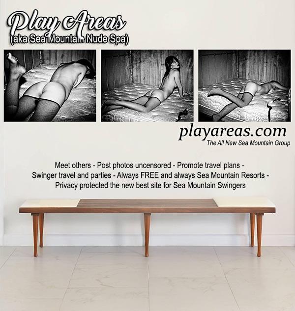 Playareas.com Sea mountain Lifestyles Group