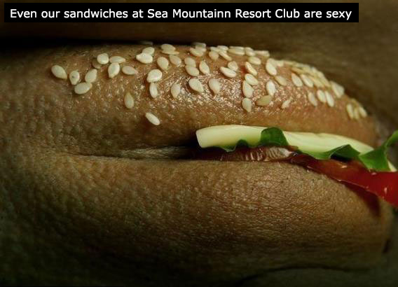 Summer Camp in Winter Halloween Winter Event Sea Mountain Free PLAY and Vegas News Too Loves