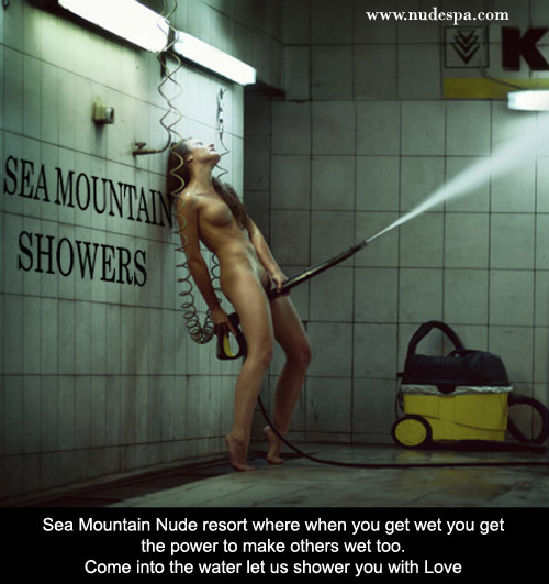 SMI COMEDY EDITION NEWSLETTER Mardi Gras costume event VIP funnies , coupons and new Sea Mountain Resort news and update