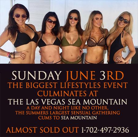 SinCity8 Sea Mountain Nude Lifestyles Spa Resort