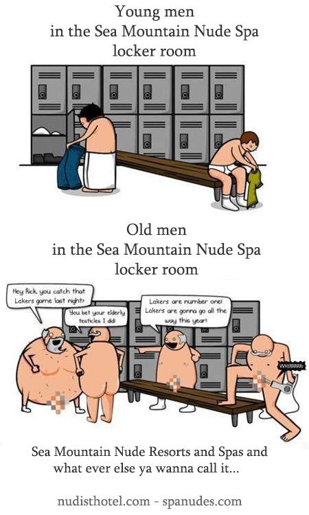 Global Warming Get Wet Sea Mountain Specials News Vegas Updates SMI
