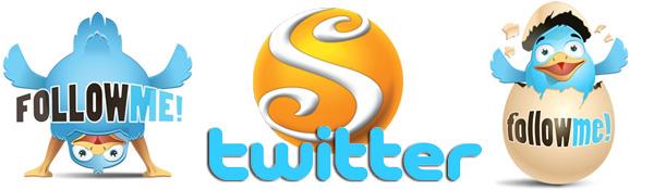 Sea Mountain Resort Twitter