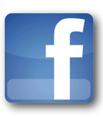 Follow Sea Mountian Nude Lifestyles Spa Resort on Facebook
