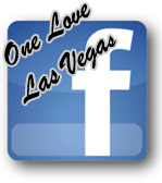 Follow Sea Mountain Nude Lifestyles Spa Resort Las Vegas on Facebook