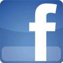 Sea Mountain Resort Facebook