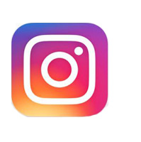 Follow Sea Mountain on Instagram - https://www.instagram.com/seamountainspa/