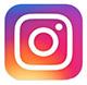 Follow Sea Mountain on Instagram - https://www.instagram.com/seamountainspa/