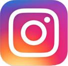 Sea Mountain Resort Instagram
