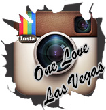Follow Sea Mountain Las Vegas on Instagram - https://www.instagram.com/seamountainspa/