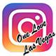 Follow Sea Mountain One Love Nude Temple Las Vegas on Instagram - https://www.instagram.com/seamountainspa/