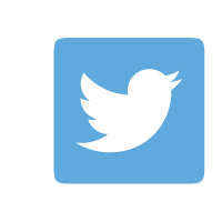 Sea Mountain Twitter