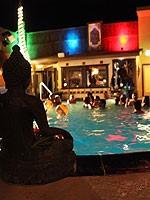 Bliss Waterworld Lifestyles Sensual Festival a Skin SMI Event