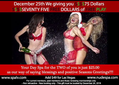 Four Steaming Hot Pools - NEW Indoor Playlands - Waterworld Lifestyles Takeover - Sea Mountain Lifestyles Clubs and Resort XXXMas Present Enclosed We Love You