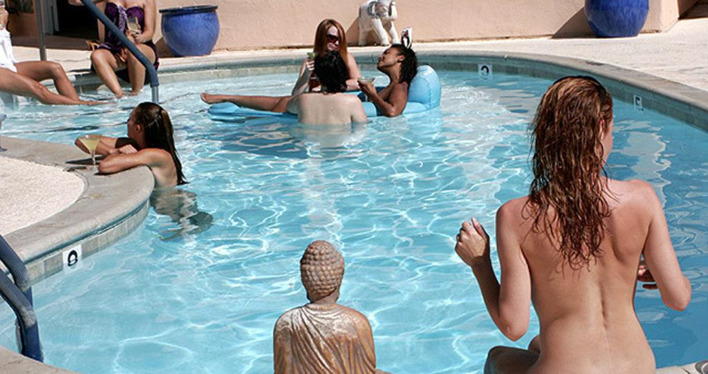 life-style-or-swinger-resort-desert-hot-springs-annie-milf-cruisers